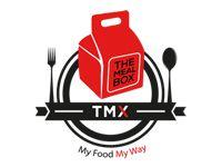 TMX - The Meal Box Coupon