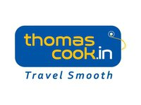 Thomas Cook Coupon