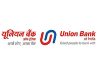 Union Bank of India Coupon