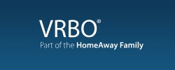VRBO Coupon