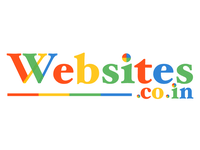 Websites.co.in Coupon
