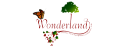 Wonderland Coupon