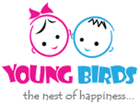 Youngbirds Coupon