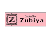 Zubiya Coupon